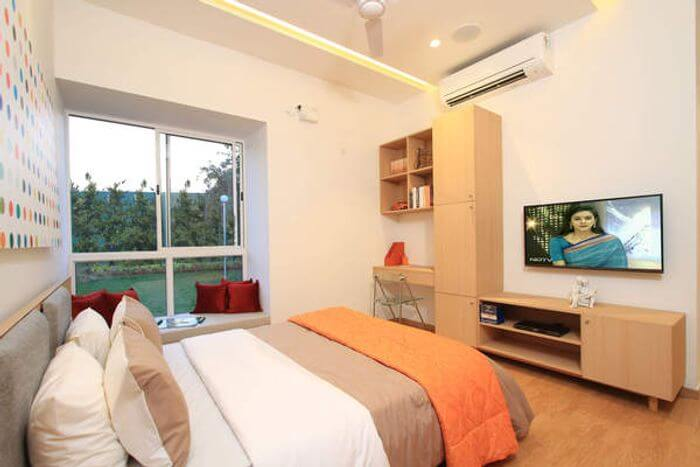 Home Storage Solutions In Bangalore