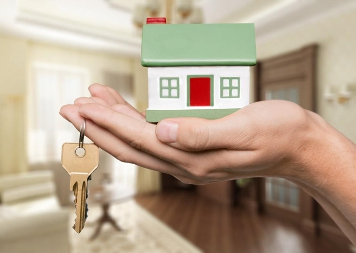 make home more valuable
